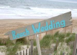 beach_wedding_sign_for_web